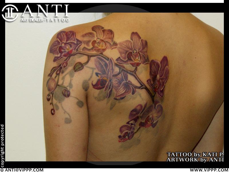 tattoo gallery anti art dealer tattoo. Black Bedroom Furniture Sets. Home Design Ideas